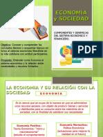 Economía Reana.ppt