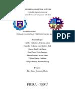 trabajo final de algebra.pdf