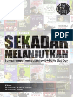 Sekadar_Melanjutkan.pdf