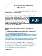 digital learning 3