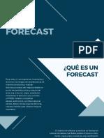 exposicion forecast.pdf