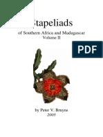 epdf.pub_stapeliads-of-southern-africa-and-madagascar-vol-2.pdf