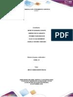 Plantilla de trabajo - Paso 2 - Temáticas DPLM ACTIVIDAD 2