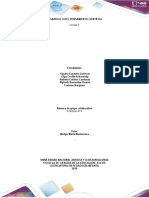 Desarrollo del pensamiento cientifico. Paso 3 - Desarrollo de la estrategia_.docx
