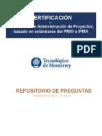 1.-Repositorio_preguntas_Global_T1-T6