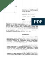 manual_beca_zona_extrema_magallanes_y_antartica_chilena_2012__