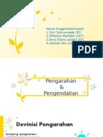 PPT+DASMEN-1.pptx