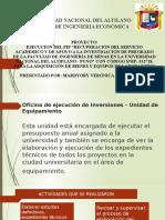 DIAPOSITIVAS INFORME (1)