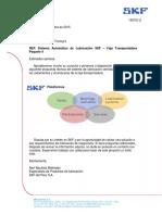 151217-2 Sistema de Lubricaicon para Faja transportadora.pdf