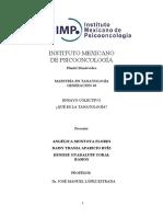 tanatología.docx