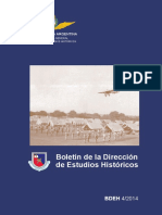 boletin_4.pdf