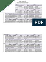 _jadwal perkuliahan ips genap 2019-2020_