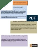 CAPITAL HUMANO COMO VENTAJA COMPETITIVA.pdf