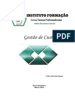 14-50-07-apostilagestaodecustos.pdf