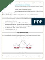 202035_143616_Aula+3+-+Teste+de+Hipótese.pdf