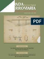 Ferrocarril Portada.pdf