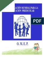 conclusiones_primera_infancia.pdf