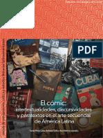 Cómic en América latina - 30-31-PB.pdf
