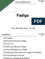 01_Fadiga_Eixos_Chavetas