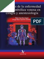 Profilaxis_de_la_enfermedad_tromboembolica_venosa_en_cirugia_booksmedicos.org.pdf