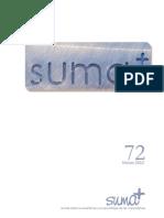 72_Suma 72 (mar 2013)_Problemas para manipular II.pdf
