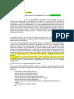 Proyecto final ENE 2020