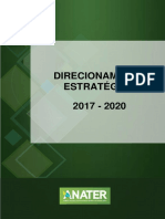 direcionamento-estrategico