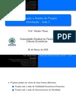 Aula_02_Proj.pdf.pdf