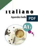 Appendice_Livello_1_2016_Resuelto.pdf
