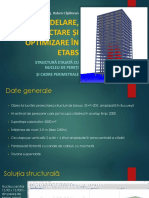 381336885-Etabs-Cladire-20-Etaje