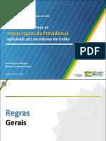191205_apresentacao-nova-previdencia.pdf