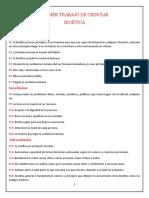 BIOETICA PRIMER TRABAJO DE CIENCIAS NATURALES.docx