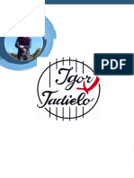 Portifolio_Igor_Tadielo