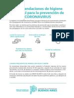 Recomendaciones de higiene.pdf
