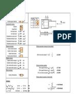 235556515-Imbinare-Cv-Acoperis.pdf