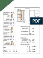 235554535-Imbinare-Stalp-grinda-3m20.pdf