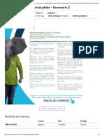 Actividad de puntos evaluables - Escenario 2_ PRIMER BLOQUE-TEORICO_ELEMENTOS EN TEORIA DE COMPUTACION-[GRUPO2](1)