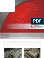 Presentación PTI
