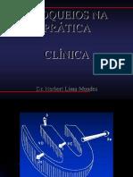 AULA DE BLOQUEIOS 2011.pdf.pdf