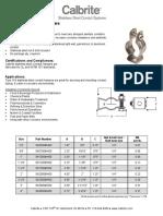 Calbrite-SS-Mini-Hanger-Spec-Sheet