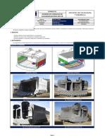 INFORME DE INSPECCION DE CUCHARON ACTUAL REV 01 (002)