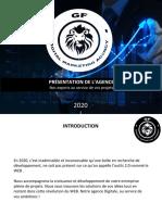 Prospectus PDF