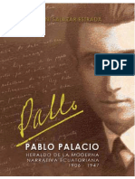 Pablo_Palacio_por_Yovani_Salazar.pdf
