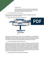 220484880-2-Informe-Fisiologia-Seminario-2-1