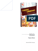 dokumen.tips_tropa-urbana.pdf