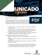 BOLETÍN-COMUNICADO-OFICIAL-16-DE-MARZO.pdf
