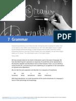 10.0_pp_89_107_Grammar.pdf