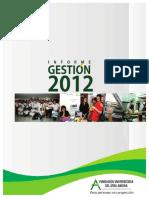 informe_de_gestion_2012