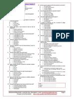 Boîte_chapitre2.pdf