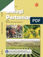 Kelas XII_smk_biologi-pertanian_amelia.pdf.pdf